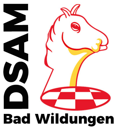 dsam bad wildungen